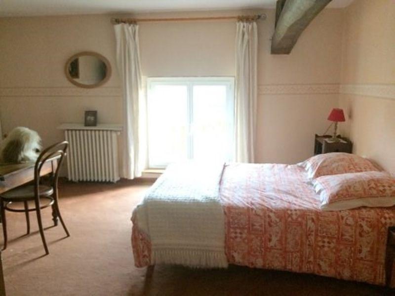 Venta  casa Houdan 399000€ - Fotografía 4