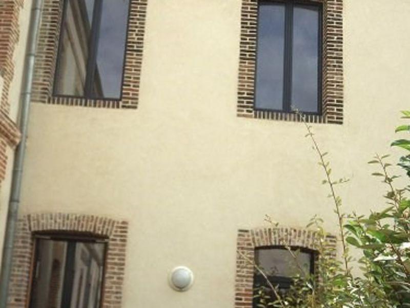 Venta  casa Dreux 189000€ - Fotografía 1