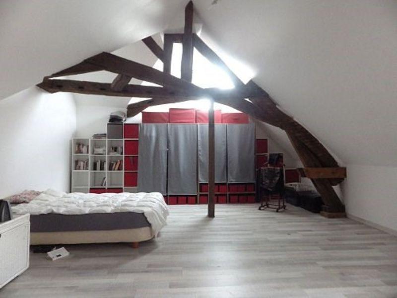 Venta  casa Dreux 189000€ - Fotografía 3