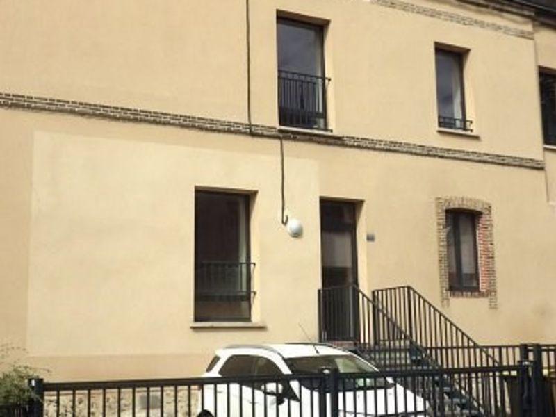 Venta  casa Dreux 189000€ - Fotografía 4