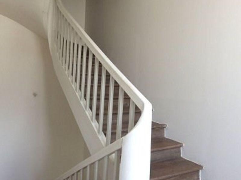 Venta  casa Dreux 189000€ - Fotografía 6