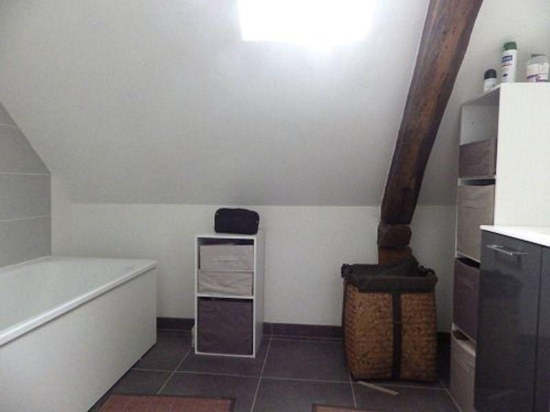 Venta  casa Dreux 189000€ - Fotografía 7