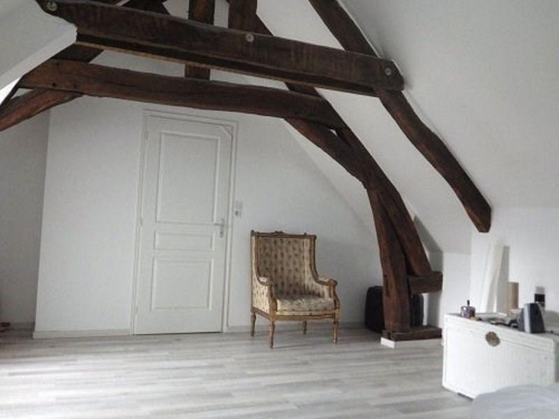 Venta  casa Dreux 189000€ - Fotografía 8
