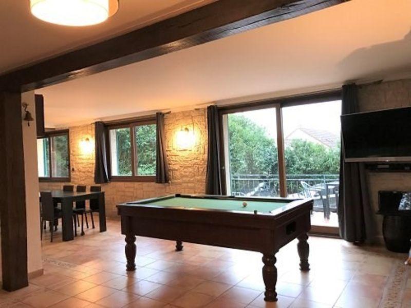 Venta  casa Bu 179000€ - Fotografía 1
