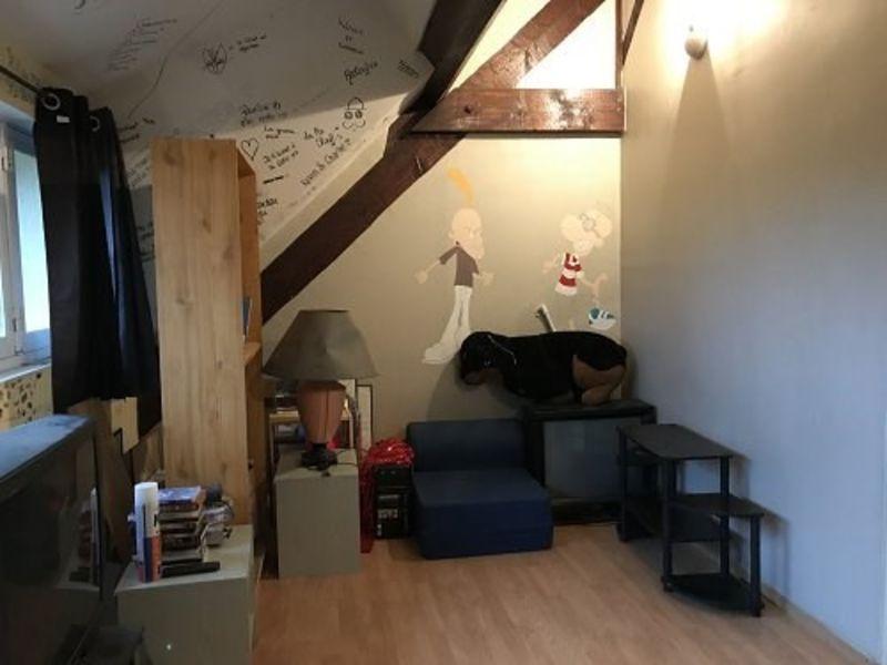 Venta  casa Bu 179000€ - Fotografía 2