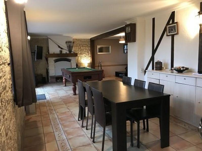 Venta  casa Bu 179000€ - Fotografía 3