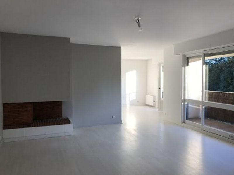Venta  apartamento Dreux 210000€ - Fotografía 1