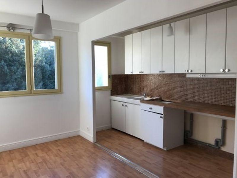 Venta  apartamento Dreux 210000€ - Fotografía 2