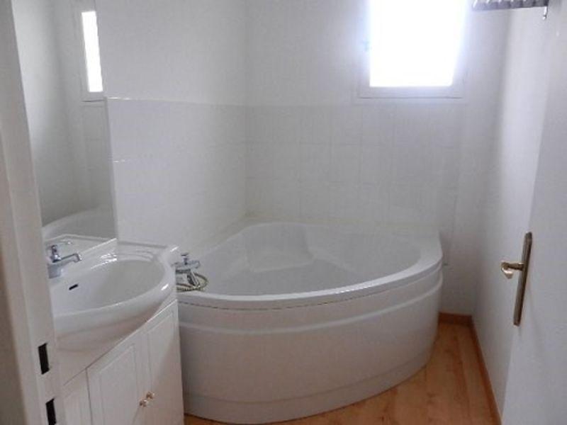 Venta  apartamento Dreux 210000€ - Fotografía 3