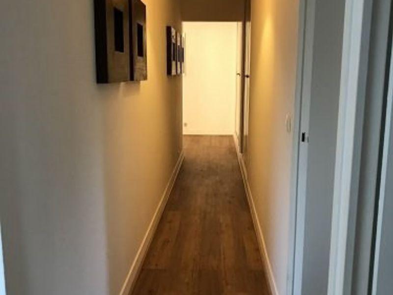 Venta  apartamento Dreux 210000€ - Fotografía 4