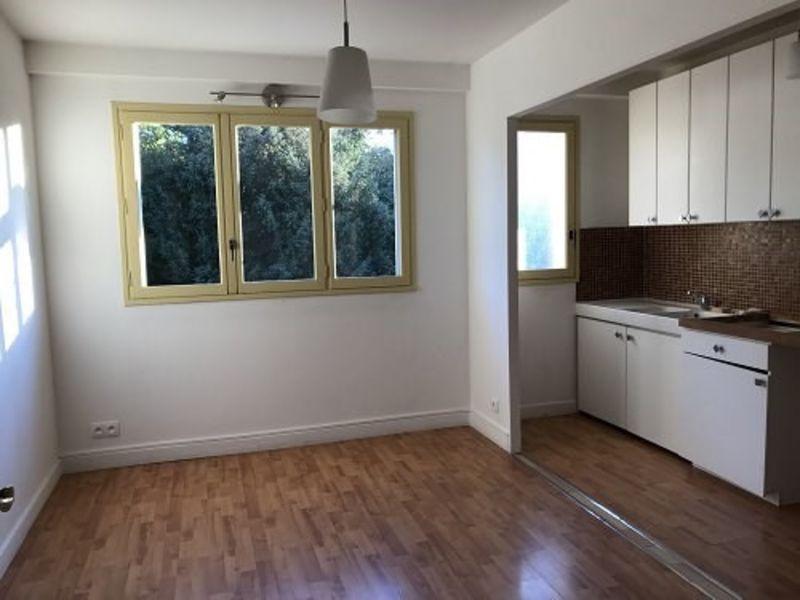 Venta  apartamento Dreux 210000€ - Fotografía 7