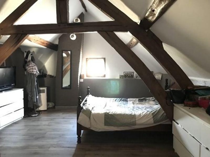 Venta  casa Bu 257250€ - Fotografía 2