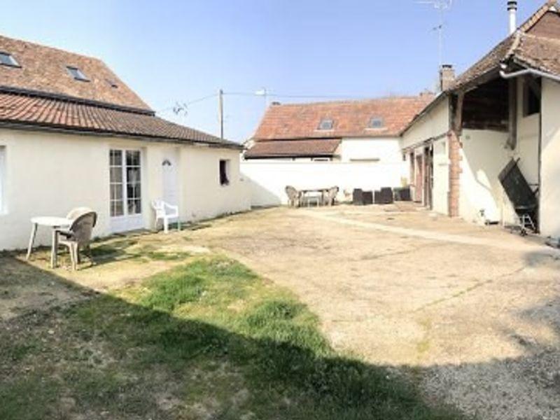 Venta  casa Bu 257250€ - Fotografía 5