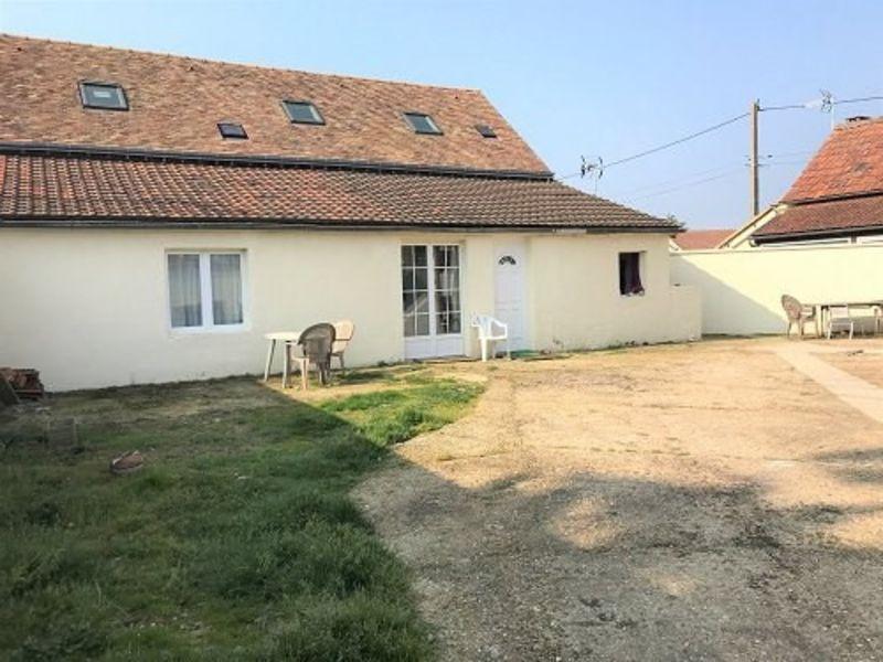 Venta  casa Bu 257250€ - Fotografía 6