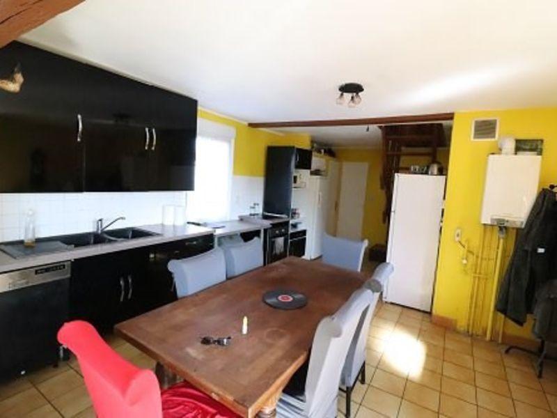 Venta  casa Bu 257250€ - Fotografía 7