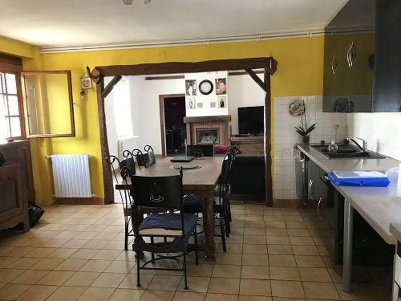 Venta  casa Bu 257250€ - Fotografía 8