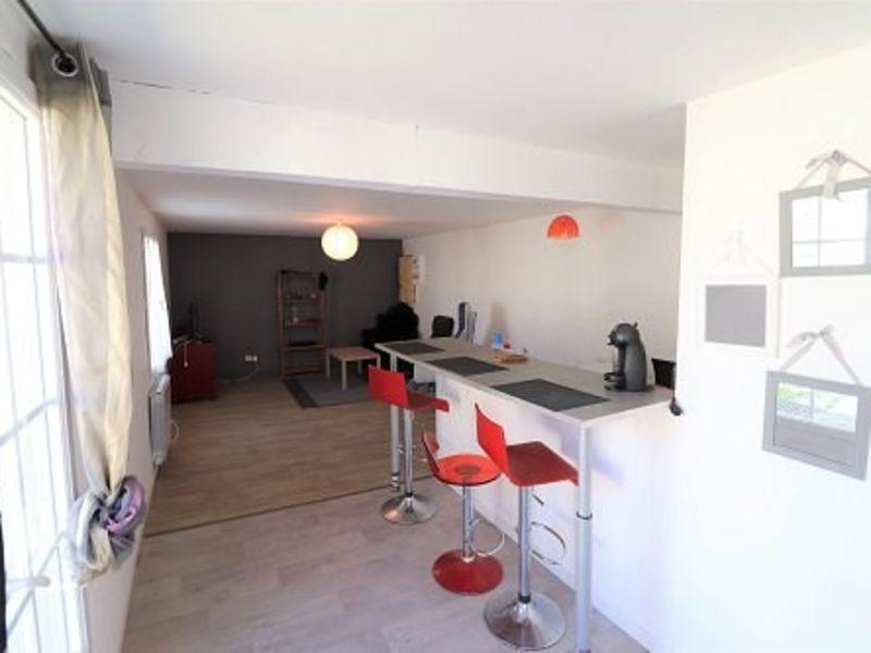 Venta  casa Bu 257250€ - Fotografía 9