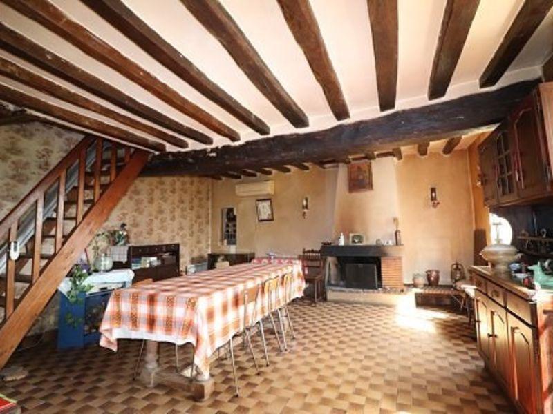 Vente maison / villa Houdan 189000€ - Photo 6