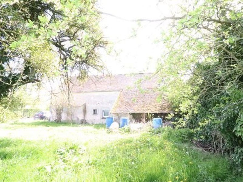 Vente maison / villa Houdan 189000€ - Photo 7