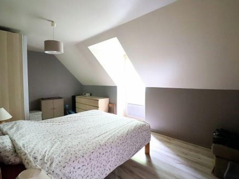 Venta  casa Bu 315000€ - Fotografía 2