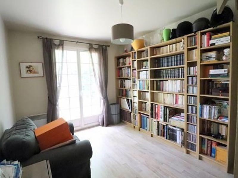 Venta  casa Bu 315000€ - Fotografía 7