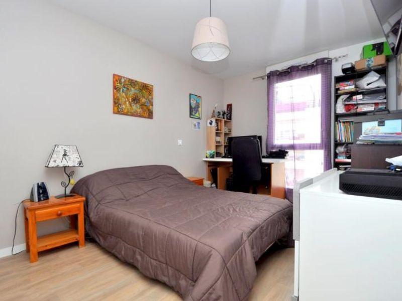 Vente appartement Fleury merogis 169000€ - Photo 7