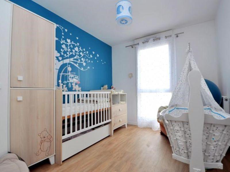 Vente appartement Fleury merogis 169000€ - Photo 8