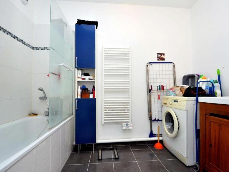 Vente appartement Fleury merogis 169000€ - Photo 9