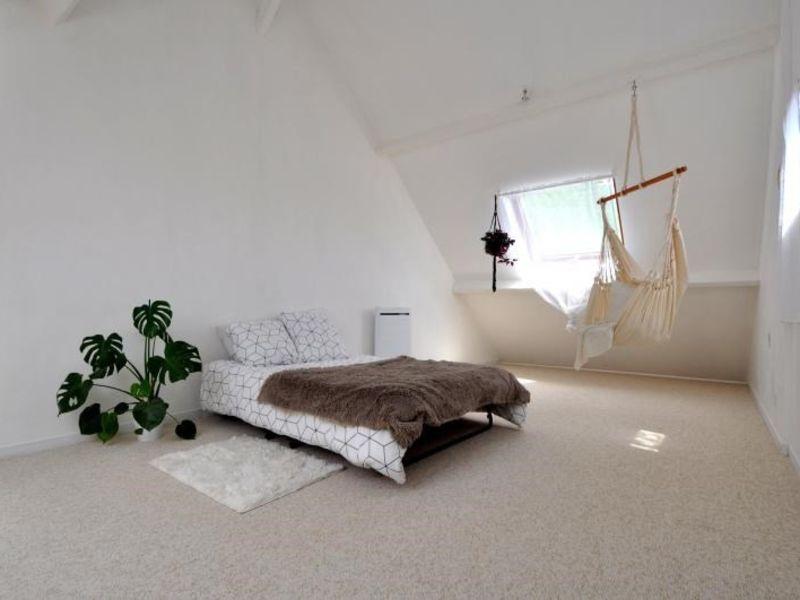 Vente maison / villa Bonnelles 350000€ - Photo 7