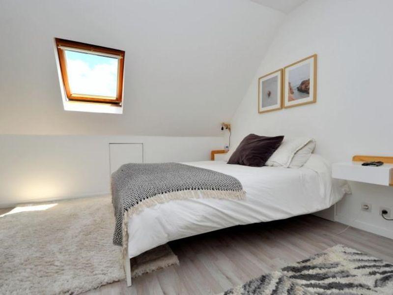 Vente maison / villa Bonnelles 350000€ - Photo 8