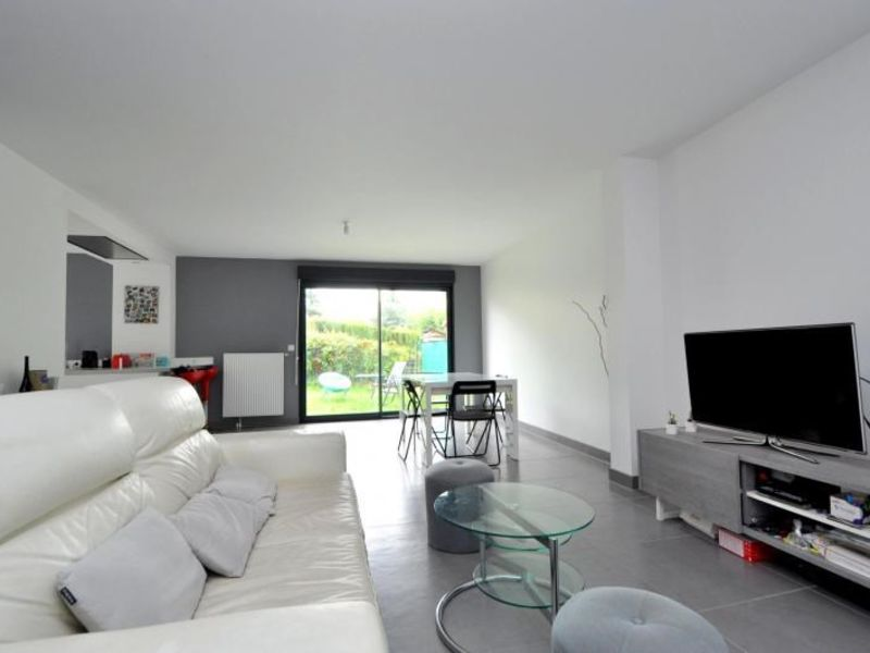 Vente maison / villa Briis sous forges 369 000€ - Photo 4