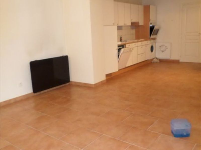 Vente maison / villa Persac 74500€ - Photo 4