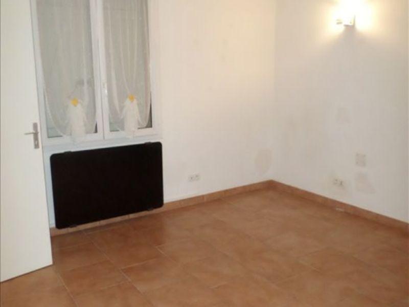 Vente maison / villa Persac 74500€ - Photo 5