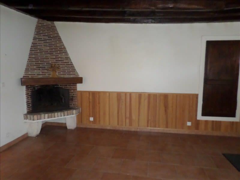 Vente maison / villa Persac 74500€ - Photo 6