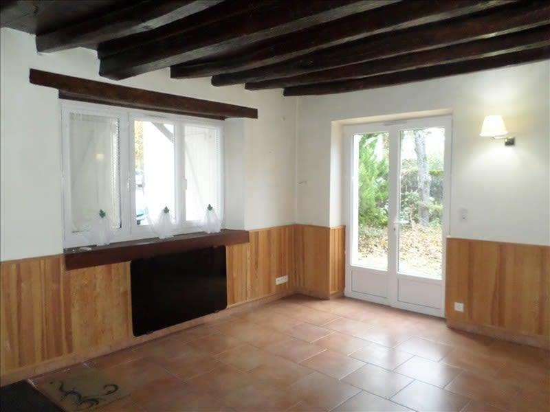 Vente maison / villa Persac 74500€ - Photo 10