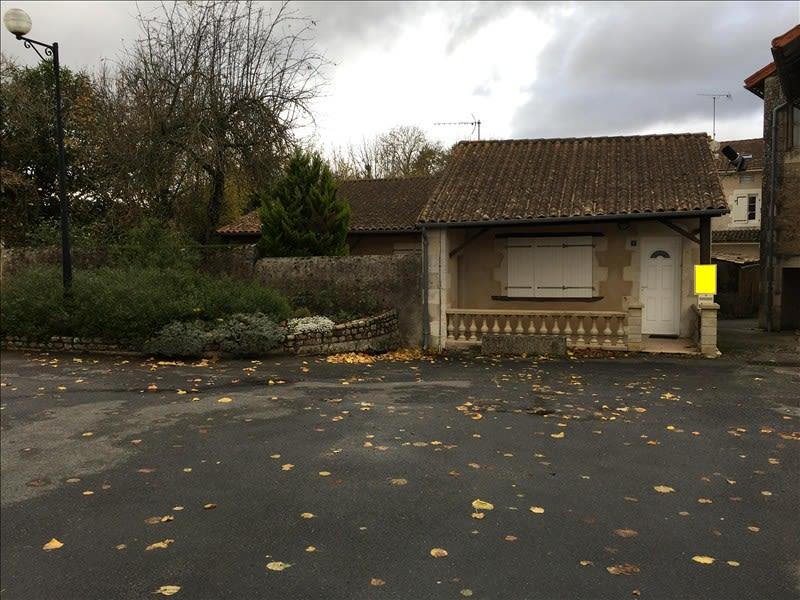 Vente maison / villa Persac 74500€ - Photo 11