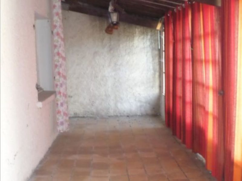 Vente maison / villa Moulismes 55 000€ - Photo 14