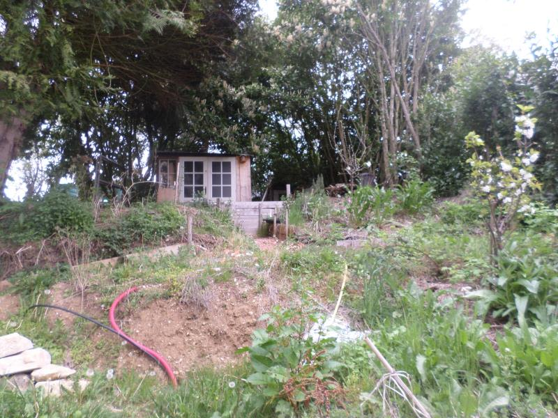 Vente maison / villa Civaux 29000€ - Photo 3