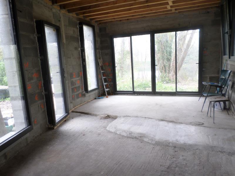 Vente maison / villa Civaux 29000€ - Photo 4