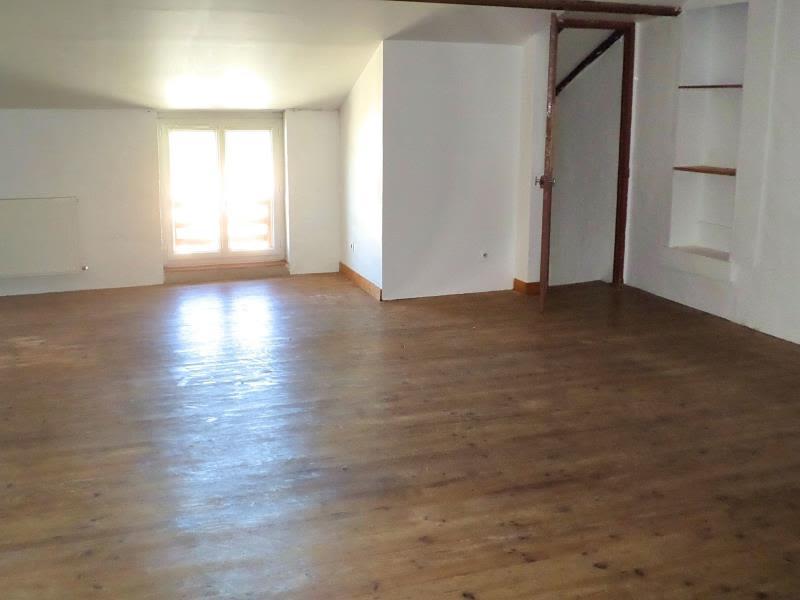 Vente maison / villa Chauvigny 59000€ - Photo 2