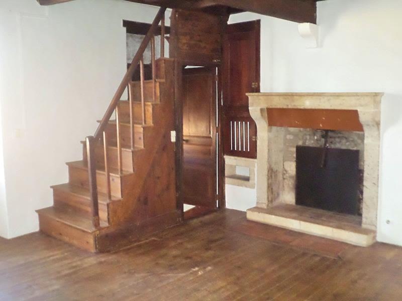Vente maison / villa Chauvigny 59000€ - Photo 3
