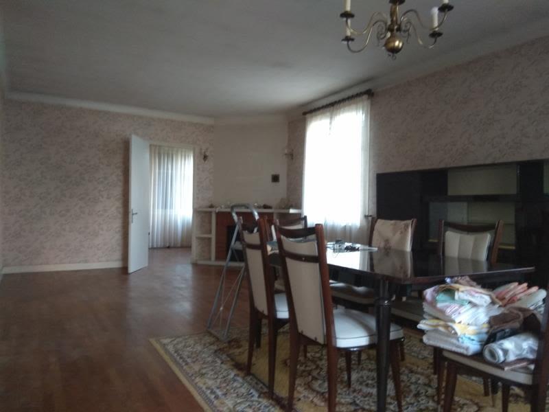 Vente maison / villa Gouex 153500€ - Photo 6