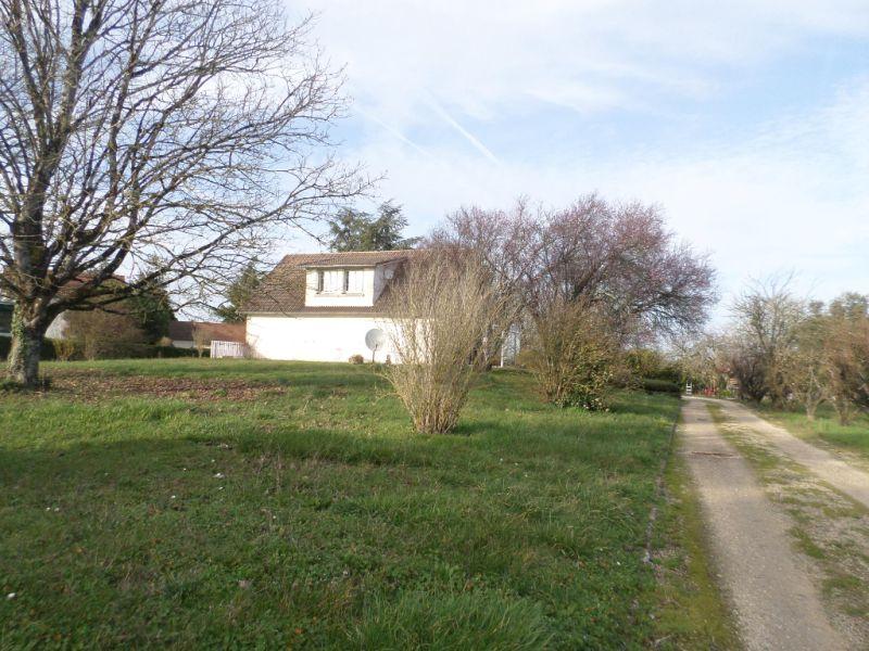Vente maison / villa Lhommaize 154500€ - Photo 1