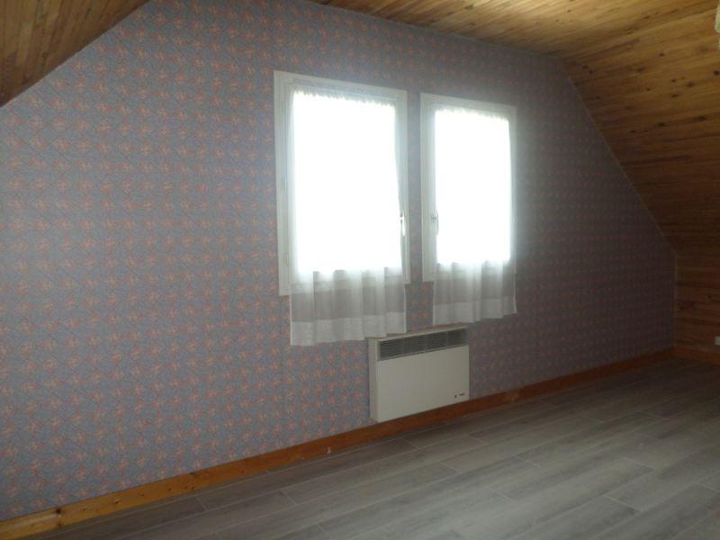Vente maison / villa Lhommaize 154500€ - Photo 10