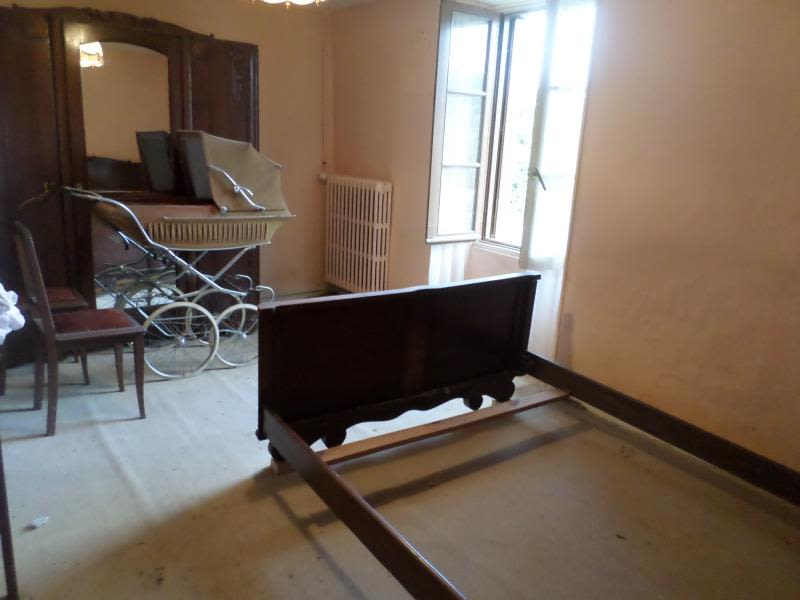 Vente maison / villa Civaux 66000€ - Photo 10