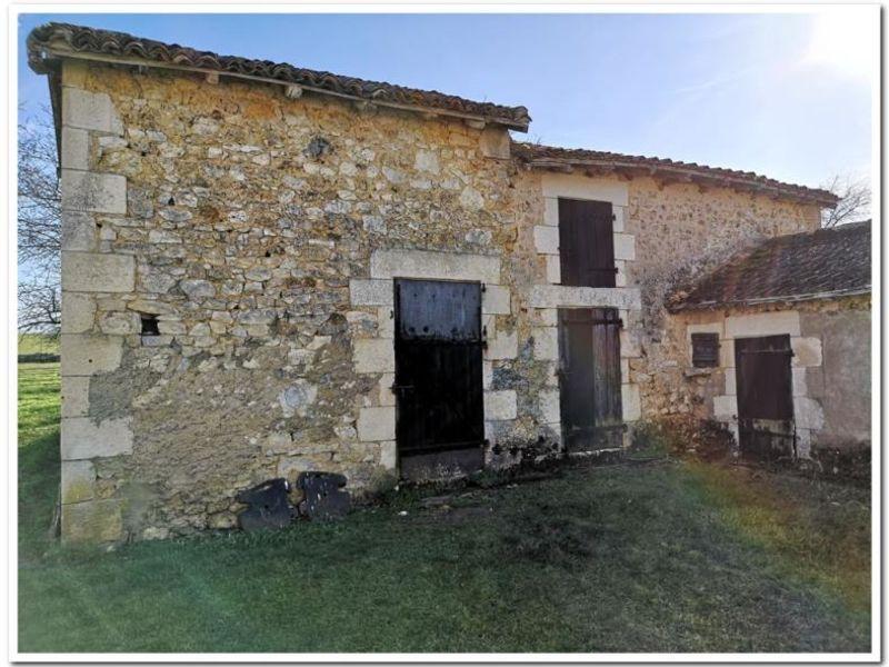 Vente maison / villa Valdivienne 116500€ - Photo 8