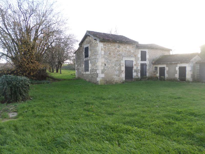 Vente maison / villa Valdivienne 116500€ - Photo 9