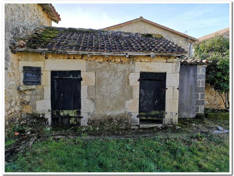 Vente maison / villa Valdivienne 116500€ - Photo 10