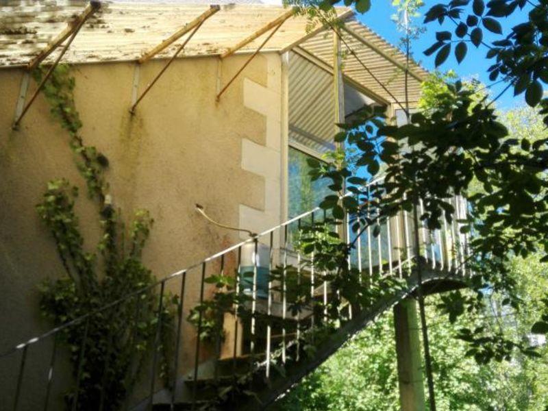 Vente maison / villa Verrieres 88900€ - Photo 2