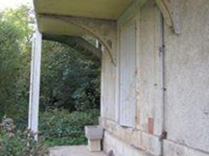 Vente maison / villa Verrieres 88900€ - Photo 3